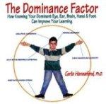 dominance_factor